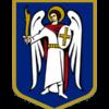 Офицмальный портал Киева